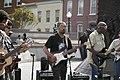 DC Funk Parade U Street 2014 (14098016361).jpg