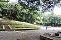 DC Hill, Chittagong (02).jpg