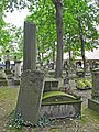 DD-Eliasfriedhof-Grab-Naumann-1.jpg