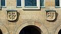 DD-Rathaus-Wappen-4.jpg