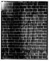 DETAIL, BRICK WORK - Monticello, State Route 53 vicinity, Charlottesville, Charlottesville, VA HABS VA,2-CHAR.V,1-24.tif