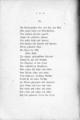 DE Poe Ausgewählte Gedichte 26.png