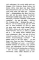 DE Schnitzler Else 054.png