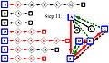 DFS-Step11.jpg