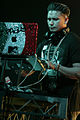 DJ Pauly D (8417342196).jpg