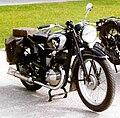 DKW SB 350 cc 1936.jpg