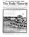 DMir 1913 06 05 001-page-001.jpg