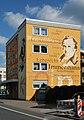 DO-Immermannstrasse-070530 7372-DSC 7372.jpg