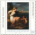 DPAG 2010 16 Angelika Kauffmann - Die verlassene Ariadne.jpg