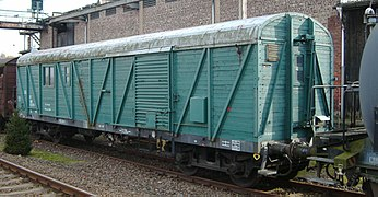 Railroad car - Wikipedia