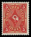 DR 1921 192 Posthorn.jpg