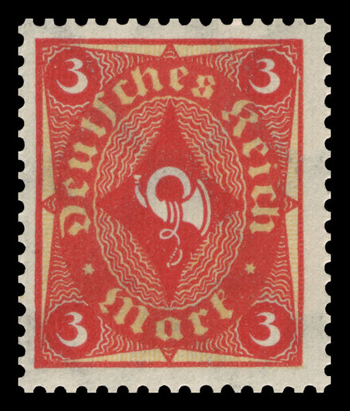 File:DR 1921 192 Posthorn.jpg