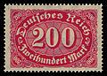DR 1922 248 Ziffern im Queroval.jpg