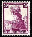 DR 1935 597 Winterhilfswerk Trachten Oberfranken.jpg