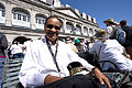 DSB FQF13 Fri Opening Secondline Joe Torregano 1.jpg