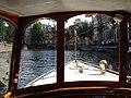 DSC00294, Canal Cruise, Amsterdam, Netherlands (338962624).jpg