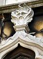 DSC08084 - Milano - Sul tetto del Duomo - Foto Giovanni Dall'Orto - 18-jul-2003.jpg