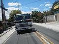DSCN7179Teresa Morong Road Zigzag Road 34.jpg