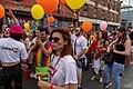 DUBLIN LGBTQ PRIDE PARADE 2019 -NEAR MOSS STREET - TALBOT BRIDGE--153904 (48154571892).jpg