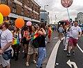 DUBLIN LGBTQ PRIDE PARADE 2019 -PHOTOGRAPHED AT CITY QUAY JUNE 29--153706 (48154248242).jpg