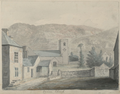 DV 27 No.11.Corwen Church.png