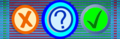 DYK Reviewer ribbon.png