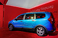 Dacia Lodgy Stepway - Mondial de l'Automobile de Paris 2014 - 006.jpg