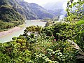 Dahan River 大漢溪 - panoramio.jpg