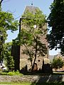 Dahlenwarsleben Kirche (1).jpg