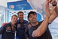 Dakar 2016 - Conférence de presse - 20151118 - 115.jpg