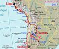 Dakar Rally 2013 map.jpg