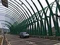 Dakeng Qingxin Bridge 大坑清新橋 - panoramio (1).jpg