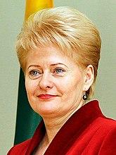 Dalia Grybauskaitė 2010-03-11.jpg