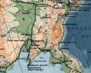 Dalian and the South Manchurian branch of the Chinese Eastern Railway.PNG