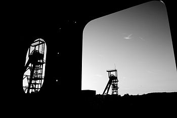 Dalla finestra della locomotiva 1.jpg