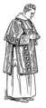 Dalmatic (PSF).png