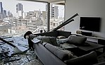 Damages after 2020 Beirut explosions 3.jpg