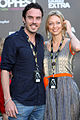Damon Gameau & Zoe Tuckwell-Smith Tropfest 2012 (2).jpg