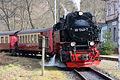 Dampfzug im Bahnhof Mägdesprung.jpg