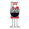Dan Dryer logo.jpg