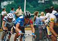Dan Fox John Tomac 1991 Thrift Drug Classic.jpg