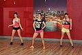 Dance - 13069588077.jpg