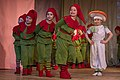 Dance groups for young children.jpg