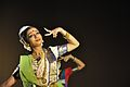 Dance with Rabindra Sangeet - Kolkata 2011-11-05 6720.JPG