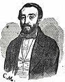 Daniel-Lamazière, Jean-Baptiste.jpg