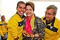 Daniel Dias and Dilma Rousseff.jpg