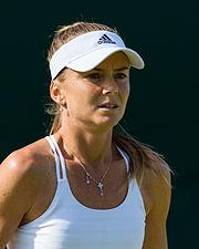 Daniela Hantuchová 2, 2015 Wimbledon Championships - Diliff.jpg