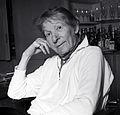 Danny Kaye 6 Allan Warren.jpg