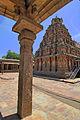 Darasuram Airavateswara Temple.jpg