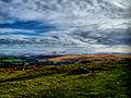 Dartmoor (3274520027).jpg
